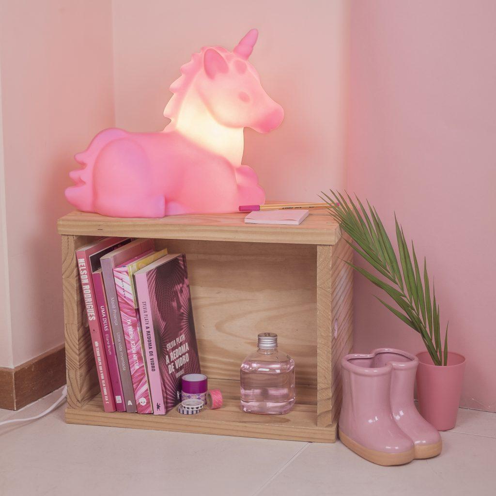 luminaria_unicornio_usare_rosa