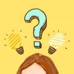Lâmpada amarela ou branca: qual eu devo usar?