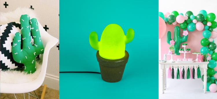 trends_tendências_luminária_criativa_cactus