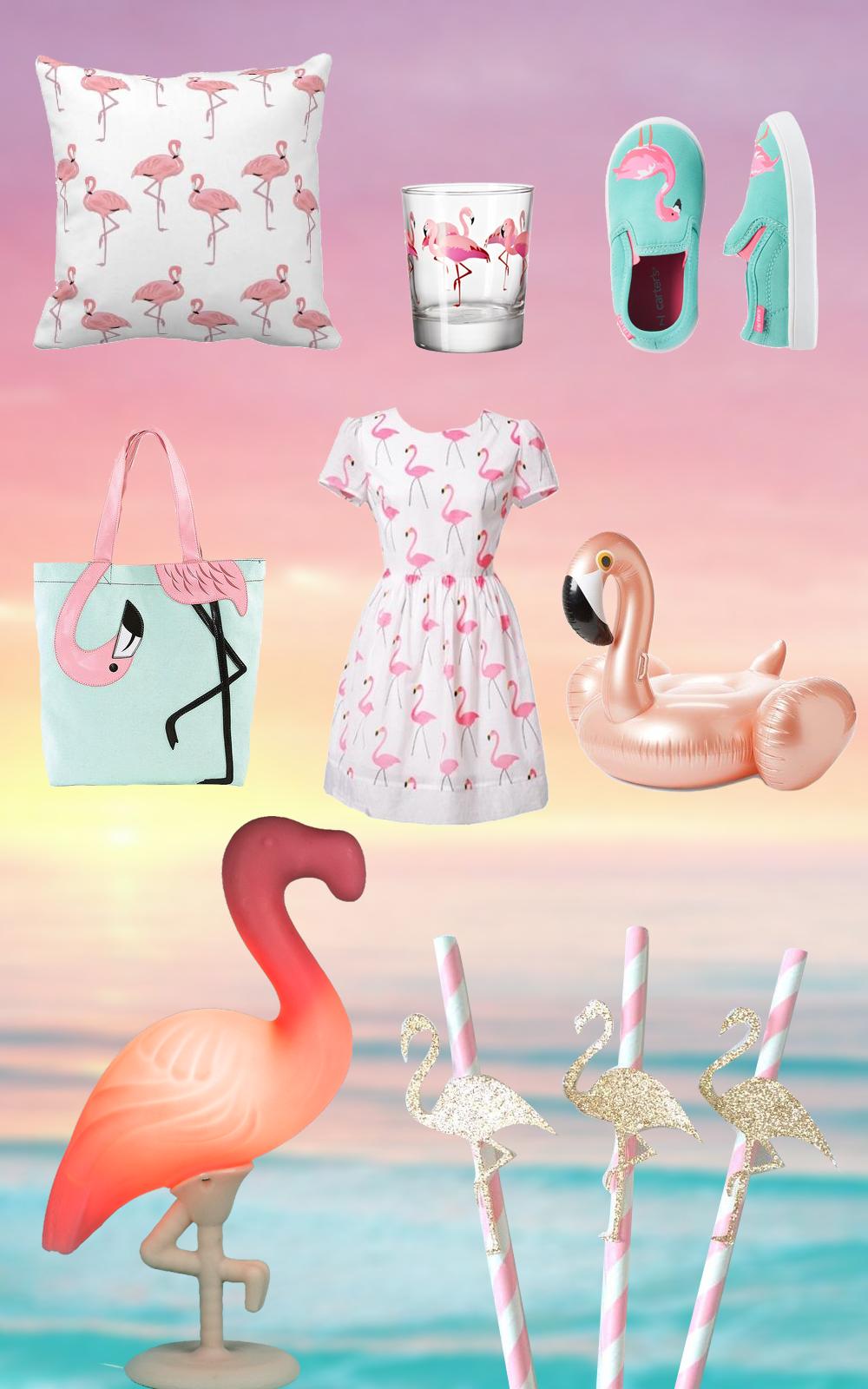 flamingo_trend_luminária_de_mesa_criativa_usare