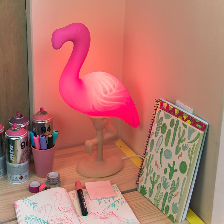 luminaria_criativa_flamingo_usare_fundesign