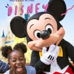 Dicas pra viajar pra Disney