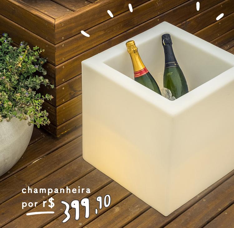 promoção_de_presentes_criativos_para_pais_champanheira