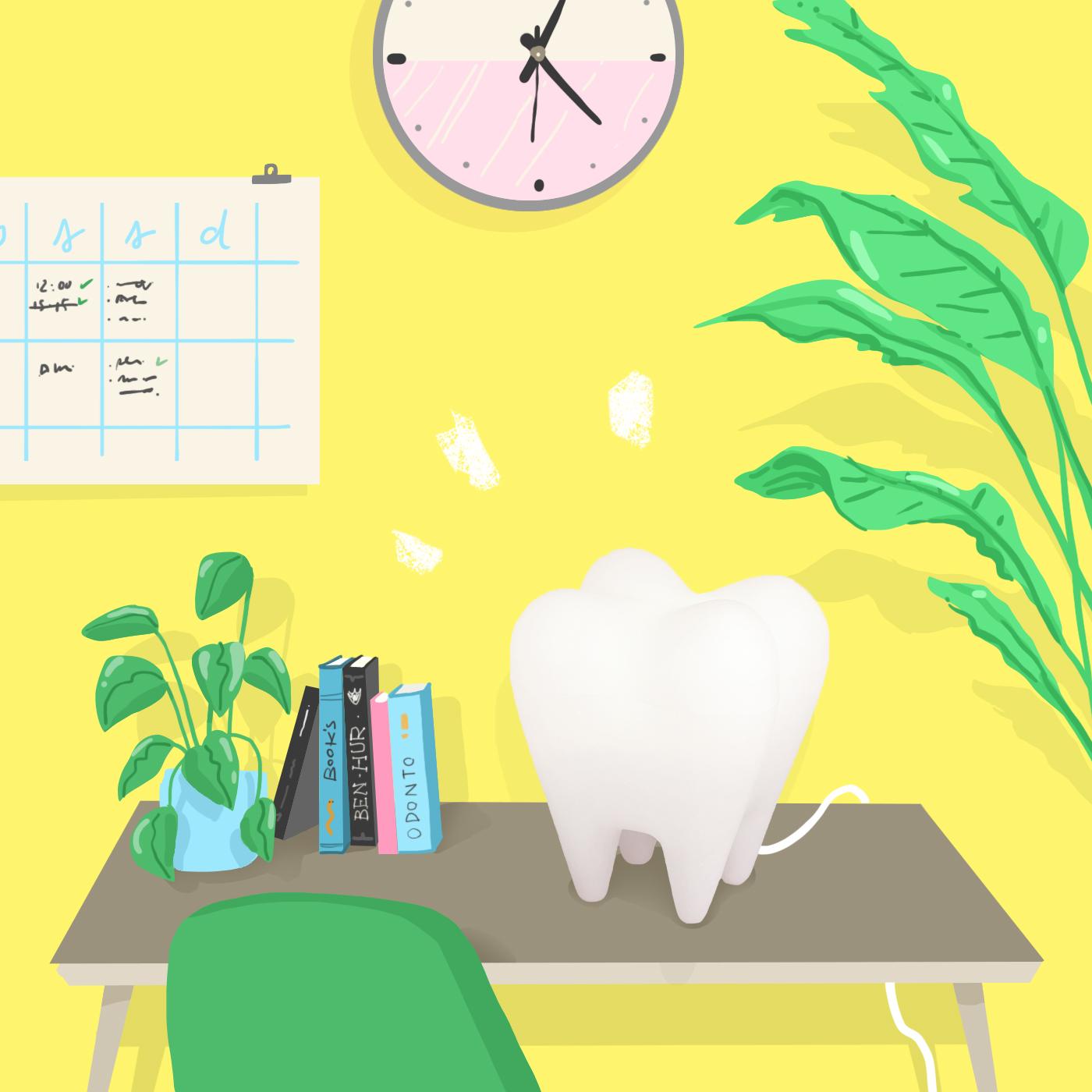 luminaria_dente_dentista_odontologia