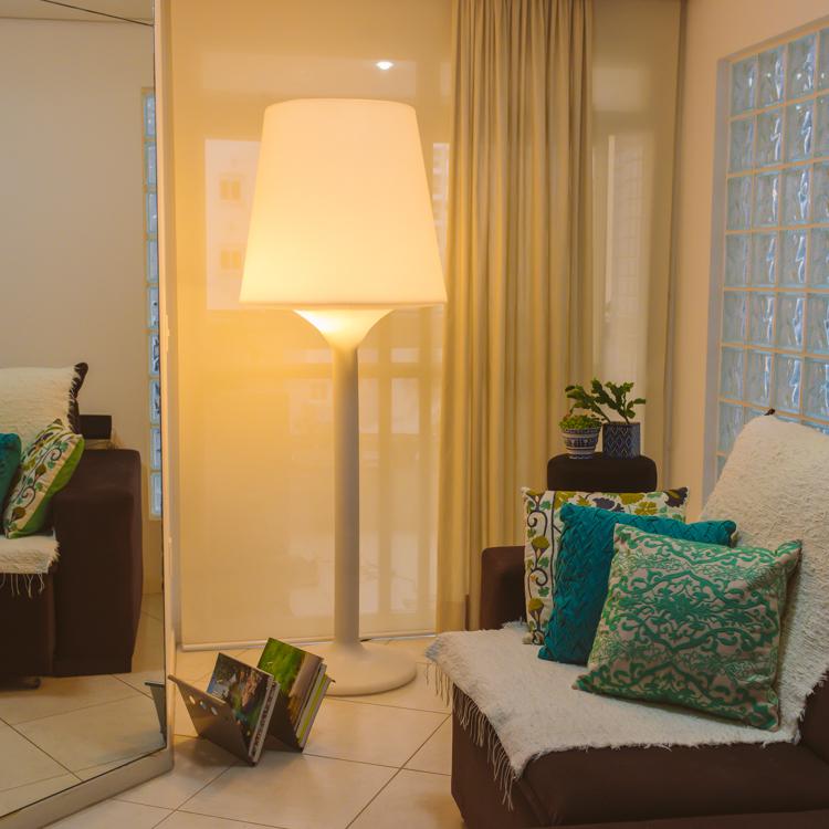 dicas_casa_mais_confortável