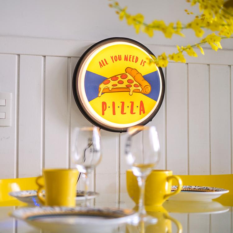 luminaria_de_parede_pizza