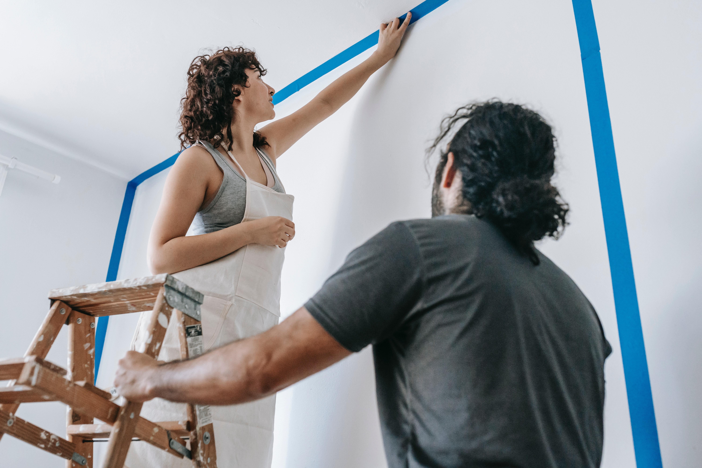 Repensando hábitos sustentáveis na casa